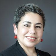 Clarissa Martinez De-Castro